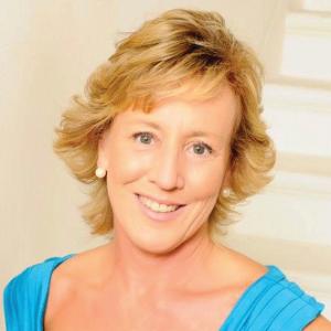 Jill Coote