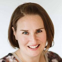 Chrissie Mowbray
