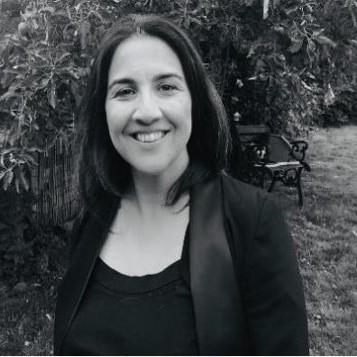 Amanda Meehan